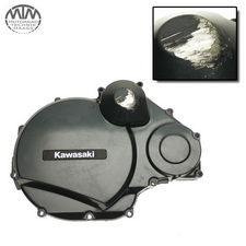 Motordeckel rechts Kawasaki GPZ1100E (ZXT10E)
