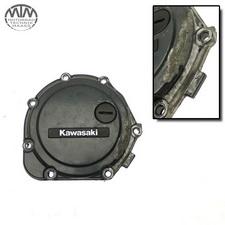 Motordeckel links Kawasaki GPZ1100E (ZXT10E)