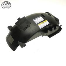 Kotflügel hinten Yamaha FZR1000 Exup (3LE)