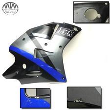 Verkleidung rechts Yamaha FZR1000 Exup (3LE)