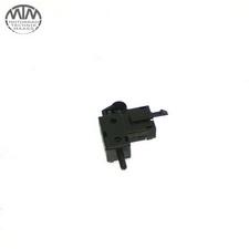 Schalter Kupplung Yamaha FZR1000 Exup (3LE)