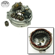 Lichtmaschine Stator MZ ETZ150