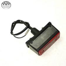 Nummernschildbeleuchtung Suzuki GSX-R1000 (WVCY)