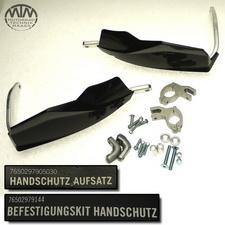 Handschutz Aufsatz Befestigungskit KTM 690 SMC Supermoto