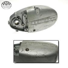 Motordeckel rechts Zündapp Sport Combinette KS (510-171)