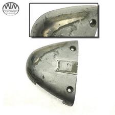 Motordeckel rechts Zündapp Sport Combinette (515-004)