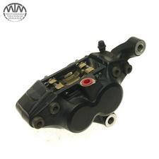Bremssattel vorne rechts Yamaha VMX-12 Vmax