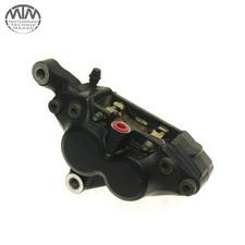 Bremssattel vorne links Yamaha VMX-12 Vmax