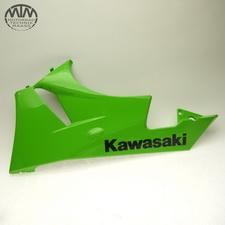 Verkleidung Bug links Kawasaki ZX-6R Ninja (ZX600R)