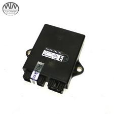 CDI Einheit Suzuki VS800 Intruder (VS52B)