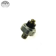 Öldruckschalter Suzuki VS800 Intruder (VS52B)