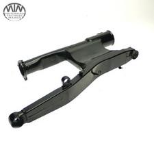 Schwinge Suzuki VL1500 / C1500 / C90 Intruder