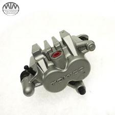 Bremssattel vorne links Suzuki VL1500 / C1500 / C90 Intruder