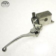 Bremspumpe vorne Suzuki VL1500 / C1500 / C90 Intruder