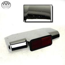 Halter Blinker hinten Suzuki VL1500 / C1500 / C90 Intruder