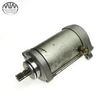Anlasser Suzuki VL1500 / C1500 / C90 Intruder