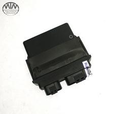CDI Einheit Suzuki VL1500 / C1500 / C90 Intruder