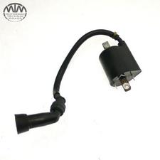Zündspule vorne Suzuki VL1500 / C1500 / C90 Intruder