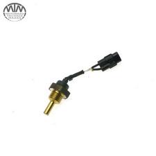 Sensor Temperatur Öl Suzuki VL1500 / C1500 / C90 Intruder