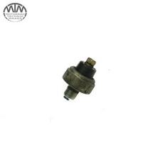 Öldruckschalter Suzuki VL1500 / C1500 / C90 Intruder