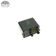 Relais Blinker Suzuki VL1500 / C1500 / C90 Intruder