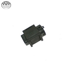Sensor, Neigungssensor Suzuki VL1500 / C1500 / C90 Intruder