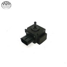 Sensor Luft/Luftdruck Suzuki VL1500 / C1500 / C90 Intruder