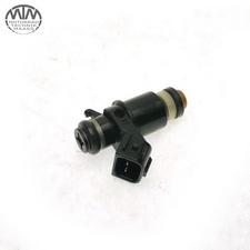 Einspritzdüse Suzuki VL1500 / C1500 / C90 Intruder