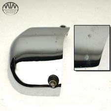 Motordeckel rechts Suzuki VL1500 / C1500 / C90 Intruder