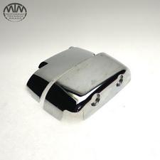 Verkleidung Zylinderkopf vorne Suzuki VL1500 / C1500 / C90 Intruder