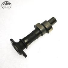 Nockenwelle vorne Suzuki VL1500 / C1500 / C90 Intruder