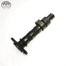 Nockenwelle hinten Suzuki VL1500 / C1500 / C90 Intruder