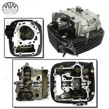 Zylinderkopf vorne Suzuki VL1500 / C1500 / C90 Intruder
