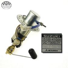 Benzinpumpe Suzuki GSX-R1000 (WVB6)