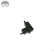 Schalter Kupplung Suzuki GSX-R1000 (WVB6)