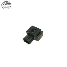 Sensor Luft/Luftdruck Suzuki GSX-R1000 (WVB6)