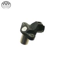 Sensor Nockenwelle Suzuki GSX-R1000 (WVB6)