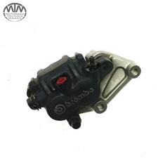 Bremssattel vorne rechts Ducati Monster 620 ie