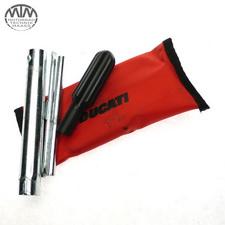 Bordwerkzeug Ducati Monster 620 ie
