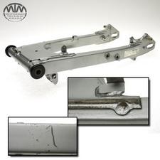 Schwinge Honda TLR200 Reflex (MD09)