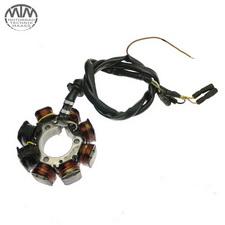 Lichtmaschine Stator Honda TLR200 Reflex (MD09)