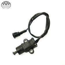 Schalter Seitenständer Honda TLR200 Reflex (MD09)