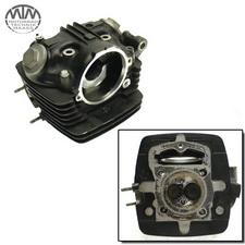 Zylinderkopf Honda TLR200 Reflex (MD09)