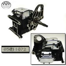 Getriebe Harley Davidson FXDLI 1450 Dyna Low Rider