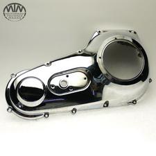 Deckel Riemenkasten Harley Davidson FXDLI 1450 Dyna Low Rider