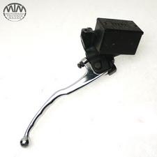 Bremspumpe vorne Yamaha XV1100 Virago (3LP)