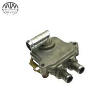 Membrane Sekundärluftsystem Yamaha XV1100 Virago (3LP)