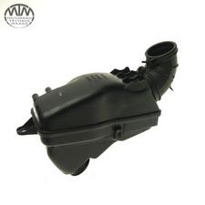 Luftfilterkasten vorne Suzuki VS1400 Intruder (VX51L)