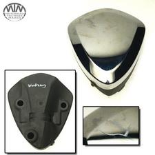 Werkzeugfach Suzuki VS1400 Intruder (VX51L)