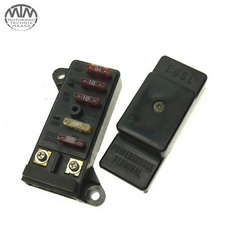Sicherungskasten Suzuki VS1400 Intruder (VX51L)